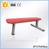 Olympic Gym Equipment/ Fitness Equipment/ Flat Bench