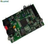 Manufacturer OEM Prototype PCB Board Assembly PCBA (MIC0514)