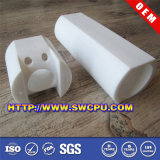 CNC Machined Plastic Parts (swcpu-p-c001)