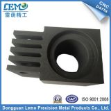 China Custom Precision Metal Parts for Automotive of Brake Blocks (LM-1993A)