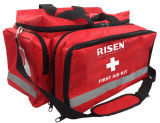 Hot Design Emergency Survival First Aid Kit