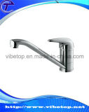 High Quality Single Lever Kitchen Sink Faucet Vkf-001