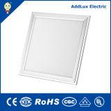 Square / Round 18W SMD Energy Saving LED Panel Light