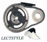 Dodge Truck Timing Chain Kit Used for Engine No 2.5L (153) G, P: (1996-2001/4CYL)