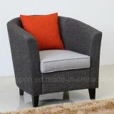 Modern Hotel Cafe Restaurant Upholstery Chair (SP-HC470)