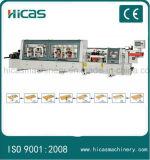 Hcs518A Automatic Edge Banding Machine