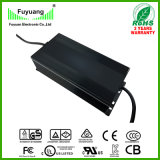 Waterproof LED Power Supply 36V4a (FY3604000) with Pfc