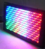 288PCS 10mm RGB LED Panel Effect Light (ICON-A006)