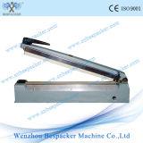 Portable Sealing Machine Hand Impulse Sealer
