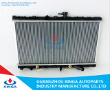 OEM: Ok31h-15-200c Auto Radiator for KIA Rio′00- at for Hyundai