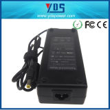 120W Laptop AC Adapter Charger Power Supply for Toshiba Satellite 6A/6.3A 19V