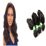 "Bliss Brazilian Plus Straight 8""-30"" Wholesale Best Price Dyeable Unprocessed Human Hair Brazilian Virgin Hair Weft"