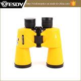 10X50 Military and Outdoor Waterproof Binocular Telescope