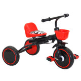 Baby Car 3 Wheel Trike for Sale for Italy