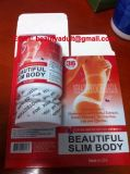 100% Beautiful Slim Body Bsb Weight Loss Product