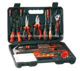 160PC Auto Repair Tool Set