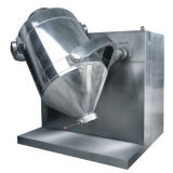 Swh-600 Multi-Direction Movement Mixer for Pharmaceuticals