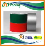 Top Quality 70 Mesh Rubber Waterproof Cloth Duct Tape