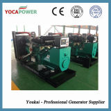 High Quality Yuchai Engine 200kVA Power Generator Diesel Genset