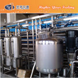 Hy-Filling Plate Type Juice Uht Sterilizer