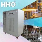 Hho Gas Generator Ampola Sealing Machine