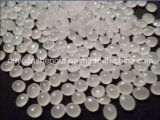 Virgin&Recycled LDPE for Film Grade
