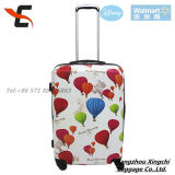 2015 New Product for Traveling Bags