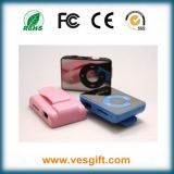 Promotional Gfit Music MP3 Player