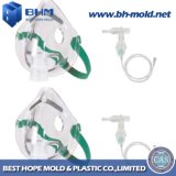 Chinese New Best Sales Disposable Medical Oxygen Mask Product