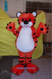 Brend New Inflatable Costume Cartoon with CE Certificate (A787)