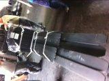 CE Proved Forklift Forks (FF2)