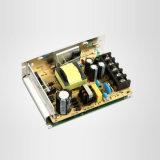 48V 48W Switch Mode Power Supply, Power LED