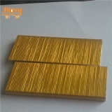 Wholesale High Quality Golden Staple 90 Staple