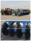 High Quality 65mn and 30mnb5 Harrow Disc Blade for Sale