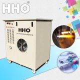 Oxy-Hydrogen Ampoule