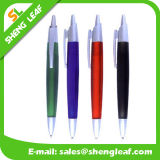 Hot Sale New Design Custom Logo Ballpoint Pen (SLF-PP009)
