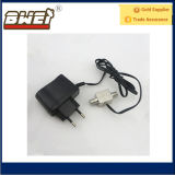 Good Quality MMDS Power Supply Adapter Inserter 18V 0.3A