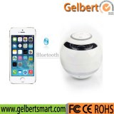 Wholesale Wireless Portable Active Car Speaker for Phone PC