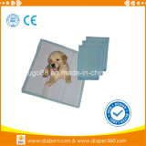 Wholesale High Absorbent Disposable Pet Training Pads