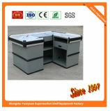 High Quality Shop Use Cash Counter (YY-C04)