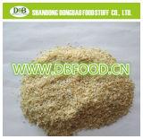 Strong Flavor Onion Granule 1-3mm