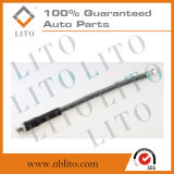 Best Quality Brake Hose Fit for Peugeot