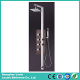 Newest Stainless Steel Shower Panel (LT-H309)