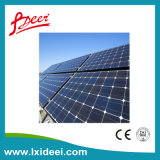 5.5kw Solar Water Pump Used Frequency Converter