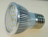 E27 5W 2835 SMD LED Spotlight