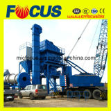 Price of Lb2000 Asphalt Mixing Plant for Sale