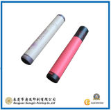 Customized Cosmetic Paper Packaging Tube (GJ-Tube001)