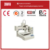 High Quality Rotating Engraving Machine (SD3025S)