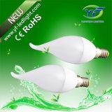5W 7W 85-265V SMD LED with RoHS CE SAA UL