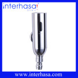 Automatic Cold and Hot New Style New Induction CE Hotel Faucet